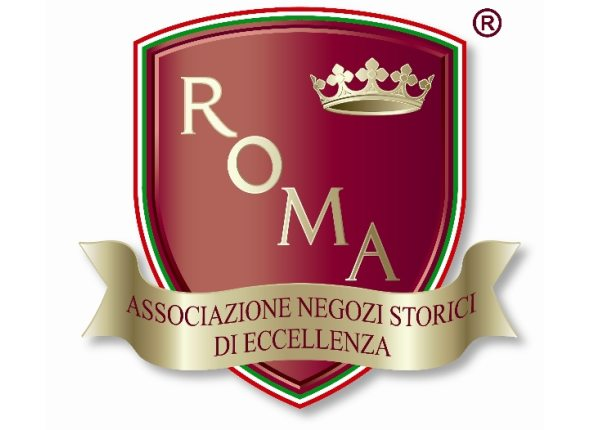 Rome Today is a partner with the Association of Historical Businesses of Excellence in Rome